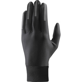 Mavic Essential Wind Gloves black